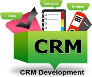 Customer Relationship Management - Benefits of CRM