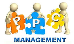 Cost Effective Pay Per Click Campaign Management or PPC